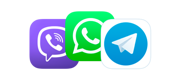 77155-instant-telegram-apps-viber-messaging-whatsapp