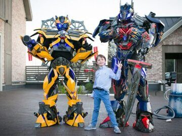 image-560x420-transformers-33